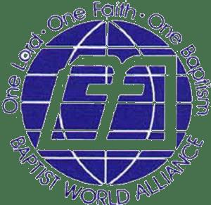 alianc3a7a-batista-mundial