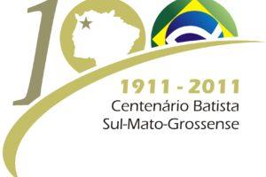 Centenário: Seleção da Logo e Slogan