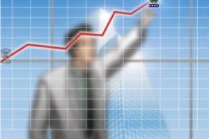 grafico_investimento
