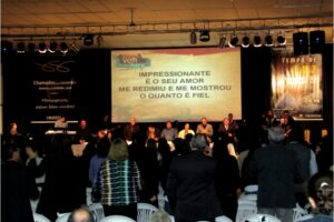 assembleia_cbsm_2012