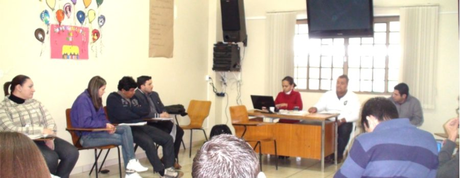 assembleia_jubams_2012