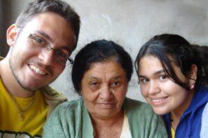 voluntario_trans_2012