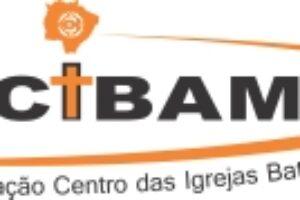 logo_acibams