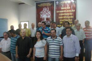 igreja_multiplicadora_ibnj
