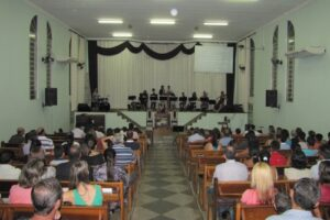 orquestra_pib_nas
