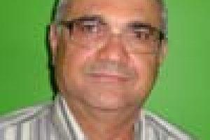Pr. Orlando Saab assumirá IB em Erechim-RS