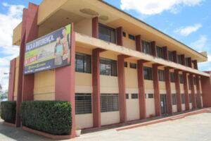 Sede da CBSM retornará ao edifício Jonathan de Oliveira