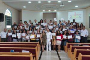 Capelania Hospitalar, um ministério sem fronteiras