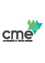 logo_cme_home