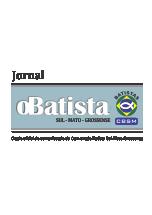 logo_jornal_home