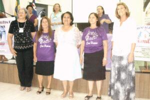 UFMB-MS realiza assembleia e elege diretoria
