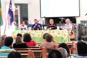 Painel debate benefícios do MDA