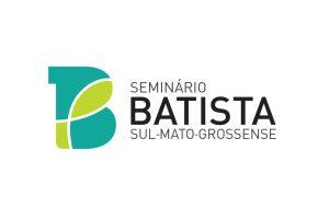 Seminário Batista –  Inscrição Online – Processo Seletivo
