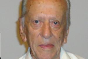 Nota de falecimento: Pr. Jonathan de Oliveira