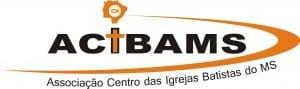 Assembleia da Acibams @ Igreja Batista Memorial de Campo Grande | Mato Grosso do Sul | Brasil