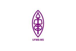 70ª Assembleia: Convocação UFMB-MS