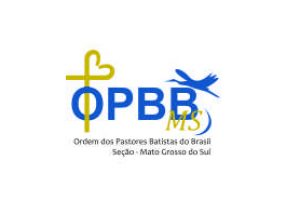 Convocação: Assembleia Geral da OPBB-MS