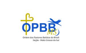 Convocação: OPBB-MS