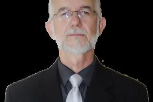 70ª Assembleia: Orador Oficial