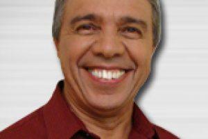 Nota de Falecimento: Pr. Edson Queiroz