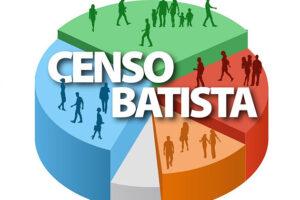 Estatísticas dos Batistas da CBB – 2016