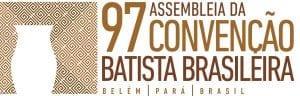 97ª Assembleia da CBB @ Centro de Convenções da Amazônia – Hangar – Belém – PA | Belém | Pará | Brasil
