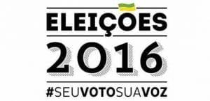 Eleições Municipais - 2º turno