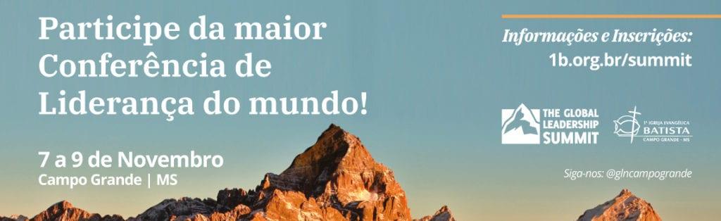 banners-site-cbsm-summit-2019-1140x350px