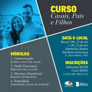 post-curso-casais-02