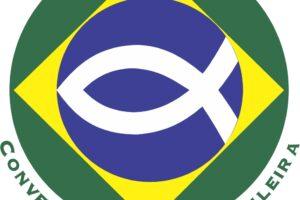 Comunicado da Convenção Batista Brasileira