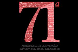 Programa Provisório: 71ª Assembleia da CBSM