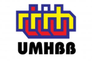UMHBBMS – Edital de Convocação