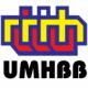 UMHB-MS: Edital de Convocação