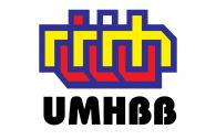 74ª Assembleia da CBSM: Convocação UHBB-MS