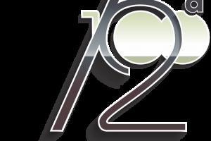 72ª Assembleia: Programa Provisório