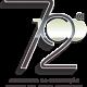 Convocação: 72ª Assembleia da CBSM