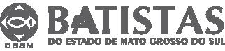 Convenção Batista MS
