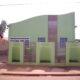 Igreja Batista Maranata de Campo Grande: CONVOCAÇÃO