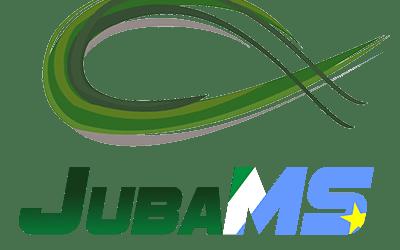 74ª Assembleia: Convocação JUBAMS