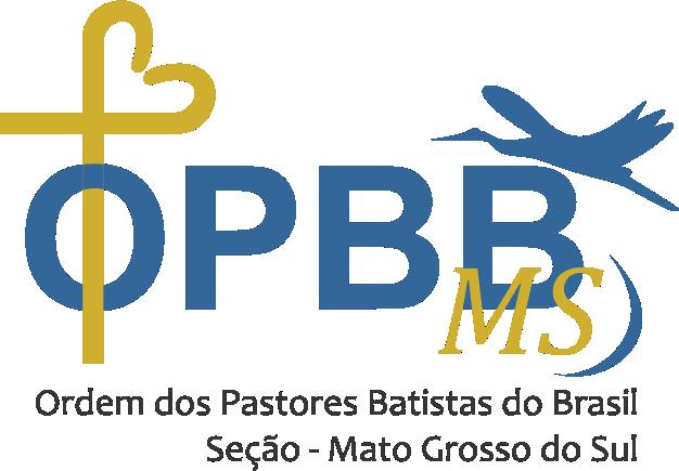 Formulário de Inscrição Assembleia e Congresso da OPBB-MS