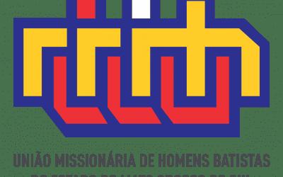 UMHB-MS: Convocação para Assembleia Extraordinária